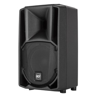 RCF ART 708-A MK4 Active Speaker With Stands