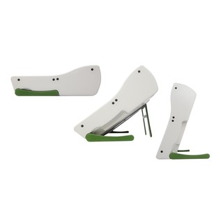 TipTop Audio Mantis 2x104HP Eurorack Case Green 4