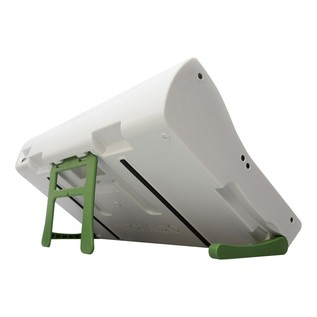 TipTop Audio Mantis 2x104HP Eurorack Case Green 6