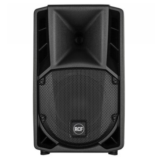 RCF ART 715-A MK4 Active Speakers