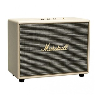 Marshall Woburn Bluetooth Speaker System