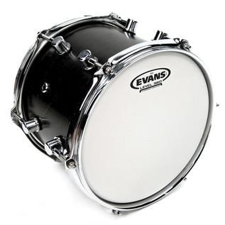 Evans G2 Coated Drumhead 16