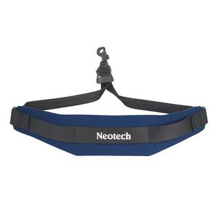Neotech Swivel Saxophone Strap