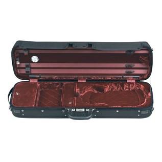 Gewa Liuteria Atlanta Violin Case