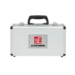 sE Electronics sE8 Condenser Microphone, Pair 6