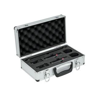 sE Electronics sE8 Condenser Microphone, Pair 7