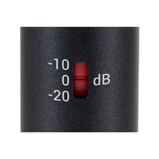 sE Electronics sE8 Condenser Microphone, Pair 8