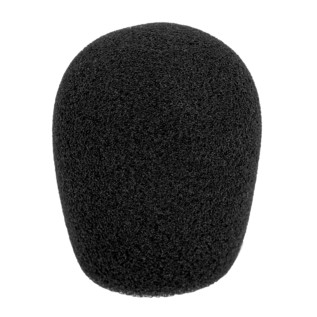 sE Electronics sE8 Condenser Microphone, Pair 11