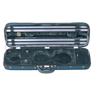 Gewa Liuteria Maestro Violin Case