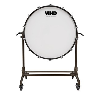 WHD 36