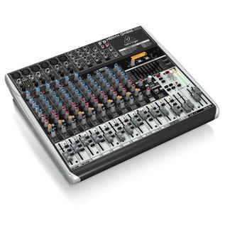 Behringer QX1832USB Mixer