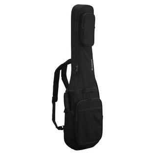 Yamaha BB 734A Gig Bag