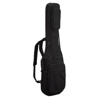 Yamaha BB 735A Gig Bag