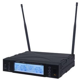 KAM KWM1960 HH V2 Wireless Receiver