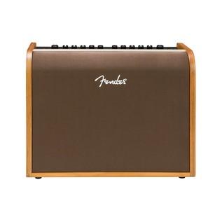 Fender Acoustic 100 Acoustic Guitar Amplifier