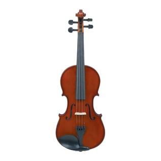 Gewa Allegro 4/4 Violin