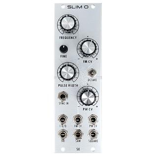 Studio Electronics SlimO VCO Oscillator - Front