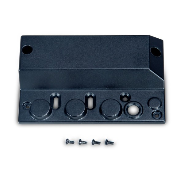 QSC Lock Out Kit for K.2 Series Speakers