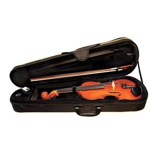 Gewa Allegro 3/4 Violin Outfit