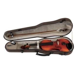 Gewa Europa 10 Violin Outfit