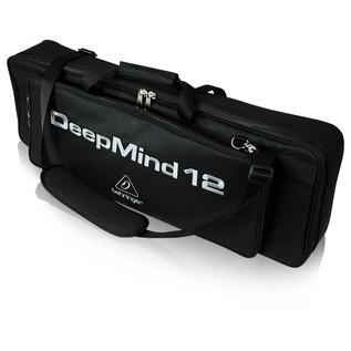 Behringer Deepmind 12 Waterproof Bag