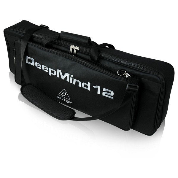 Behringer Deepmind 12 Waterproof Bag
