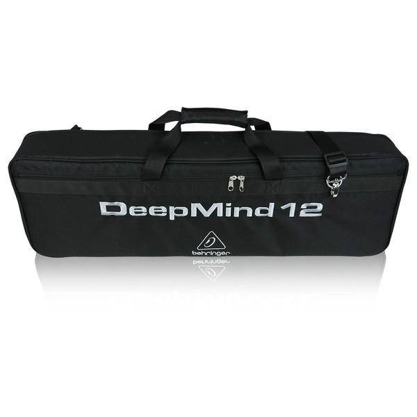 Behringer Deepmind 12 Bag