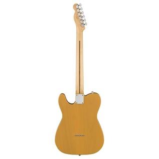 Fender Standard Telecaster MN, Blonde