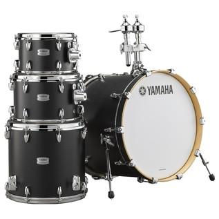 Yamaha Tour Custom 22