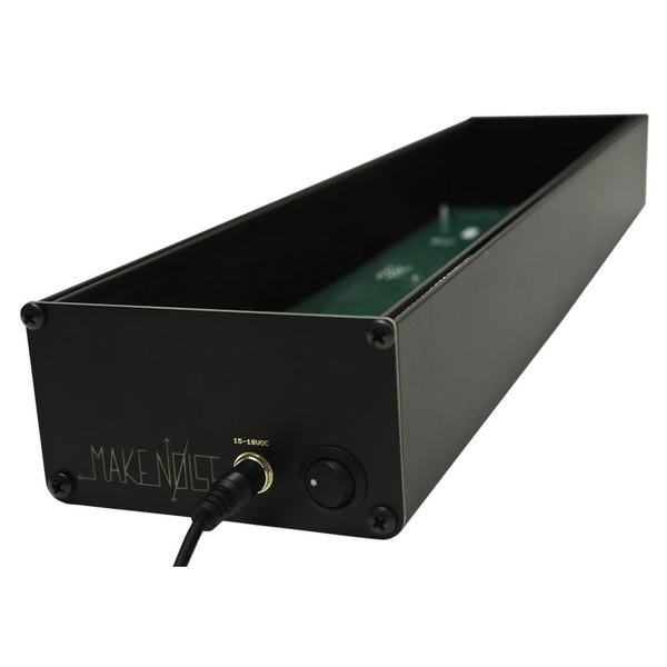 Make Noise Skiff Controller Case - Main
