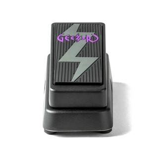 Dunlop Geezer Butler Cry Baby Bass Wah 2
