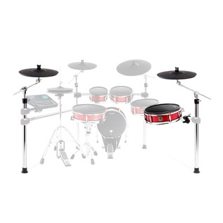 Alesis Strike Pro Expansion Pack for Strike Kit