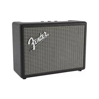 Fender Monterey Speaker
