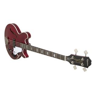 Epiphone Jack Casady bass