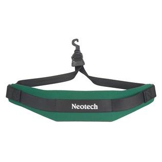 Neotech Classic Hook Strap