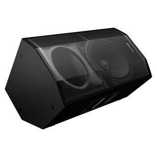 Pioneer XPRS-12 Active PA Speaker Lower
