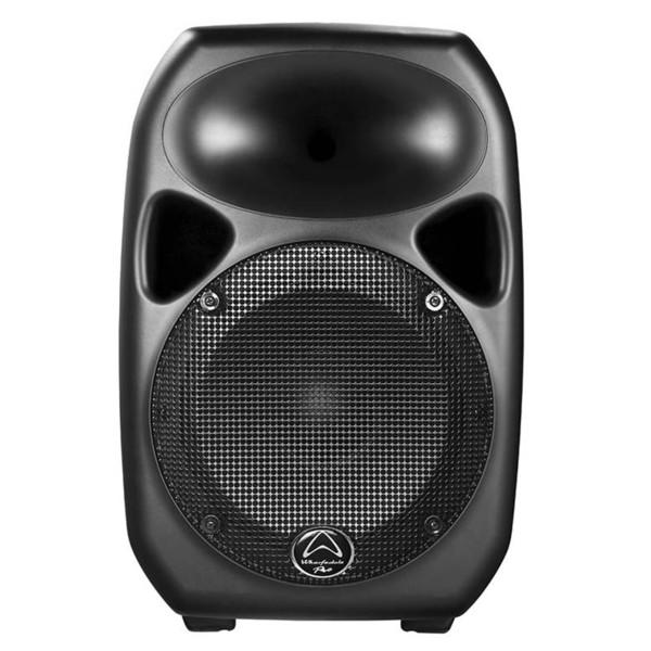 Wharfedale Pro Titan 8 Passive PA Speaker, Black