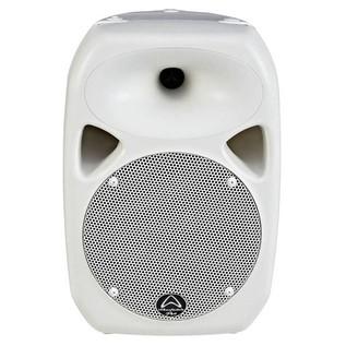 Wharfedale Pro Titan 8 Passive PA Speaker, White