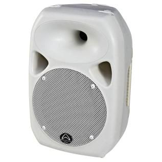 Wharfedale Pro Titan 8 Speaker