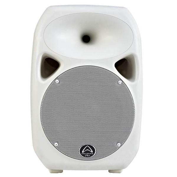 Wharfedale Pro Titan 15 Passive PA Speaker, White