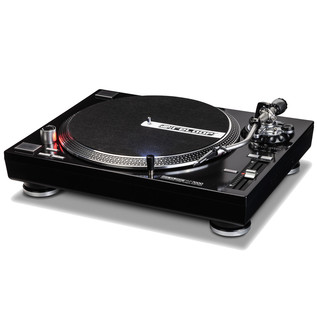 Reloop RP-7000 Direct Drive Turntable