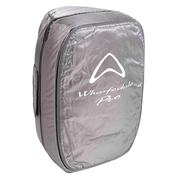 Wharfedale Pro Titan 8 Tourbag