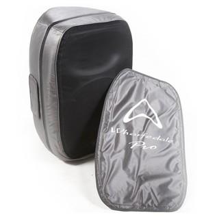 Wharfedale Pro Titan 8 Bag