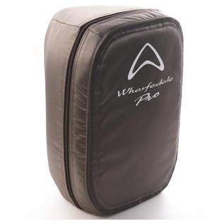 Wharfedale Pro Titan 8 Speaker Bag