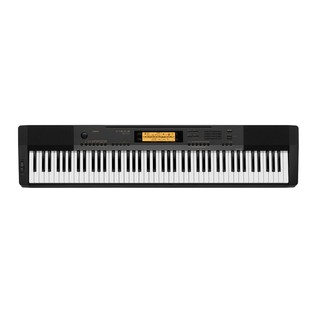 Casio CDP-230R Digital Piano