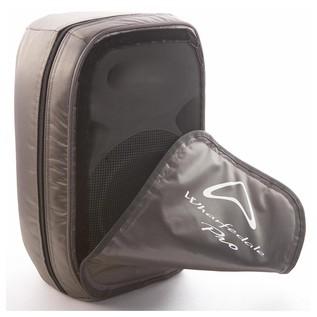 Wharfedale Pro Titan Bag