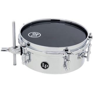 LP 8'' Micro Snare