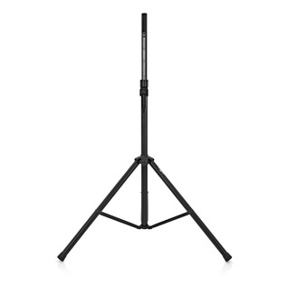 Wind Up / Winch Speaker Stand by Gear4music, Single