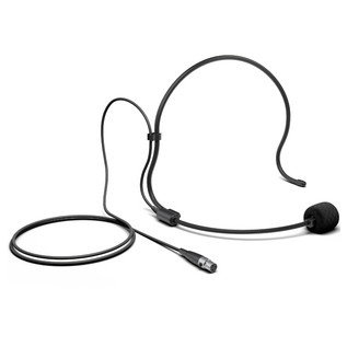 LD Systems U506 Wireless Microphone System Headset