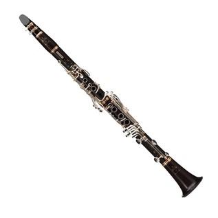 Buffet Crampon Legend A Clarinet